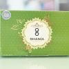 อาหารเสริม Shania (ชาเนีย) กล่องเขียว