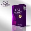 Phyteney Best Extra (ไฟทินี่ เบสท์ เอ็กซ์ตร้า)