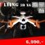 Flying 3D X6 thumbnail 1