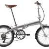 จักรยานพับ Bickerton Junction 1909