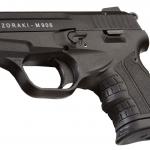 Zoraki M906 Black