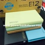 Eloop E12 - ขนาด 11000 mAh พร้อมส่ง ส่งฟรี EMS!!