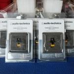 หัวเข็ม Audio Technica CN5625AL