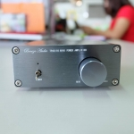 Mini Power Amplifier TPA3116 ( พร้อมใช้งาน )