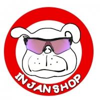 ร้านINJAN SHOP