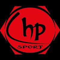 LHPSport