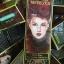 Merrez'ca Face blur Pore Vanishing Make up base เมอร์เรซกา ซิลิโคนเบลอรูขุมขน thumbnail 6
