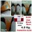 Panacea Slim W Plus พานาเซีย สลิม ดับบลิวพลัส ลดน้ำหนักแบบ Healthy สุขภาพดี thumbnail 26