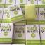 SNAIL WHITE x10 ACNE & WHITENING สบู่หอยทาก สแนลไวท์สีเขียว สูตรลดสิว ผิวขาว thumbnail 4