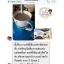 OMO COFFEE SLIM กาแฟลดน้ำหนัก โอโม่ คอฟฟี่ สลิม ฉีก ชง ดื่ม หุ่นสวยใน 7 วัน thumbnail 10