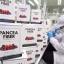 PANCEA FIBER DETOX แพนเซีย ไฟเบอร์ ดีท็อกซ์ ล้างสารพิษ ขับถ่ายคล่อง ปรับสมดุลร่างกาย thumbnail 7