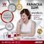 Panacea Slim W Plus พานาเซีย สลิม ดับบลิวพลัส ลดน้ำหนักแบบ Healthy สุขภาพดี thumbnail 10