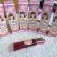 Pinky Cheek Gel by Fairy Milky เจลแก้ม อมชมพู thumbnail 8