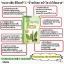 Congasia DETOX by ABJ คองกาเซีย ดีท็อกซ์ น้ำหนักลด หน้าใส ลำไส้สะอาด thumbnail 4
