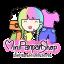 ร้านMiNiPanPanShop เสื้อผ้าแฟชั่นสไตล์เกาหลี นำเข้า 100% ขายถูก รับสมัครตัวแทน