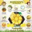 B'secret Golden Honey Ball มาส์กลูกผึ้ง สบู่กึ่งมาส์กดีท็อกซ์ผิว กลิ้งแล้วหนืด ยืดแล้วมาส์ก thumbnail 4