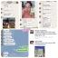 Congasia DETOX by ABJ คองกาเซีย ดีท็อกซ์ น้ำหนักลด หน้าใส ลำไส้สะอาด thumbnail 26