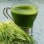 Chlorophyll Powder Unicity คลอโรฟิลล์ พาวเดอร์ ยูนิซิตี้ ช่วยล้างสารพิษในเลือด thumbnail 5
