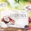 LEDUMA by EVE'S อีฟ เลอดูมา ผลิตภัณฑ์เสริมอาหารจากน้ำมันมะพร้าว thumbnail 1