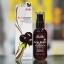 Acai Berry Perfect Hair Serum By Padaso อาคาอิ เบอร์รี่ แฮร์เซรั่ม เซรั่มฟื้นบำรุงเส้นผม thumbnail 2