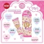 BarbiesWink Lotion บาบี้ วิ้ง โลชั่น ขาวออร่า ฆ่าไขมัน thumbnail 3
