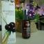 Acai Berry Perfect Hair Serum By Padaso อาคาอิ เบอร์รี่ แฮร์เซรั่ม เซรั่มฟื้นบำรุงเส้นผม thumbnail 3