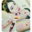 Pinky Cheek Gel by Fairy Milky เจลแก้ม อมชมพู thumbnail 9