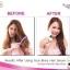 Acai Berry Perfect Hair Serum By Padaso อาคาอิ เบอร์รี่ แฮร์เซรั่ม เซรั่มฟื้นบำรุงเส้นผม thumbnail 10