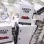 PANCEA FIBER DETOX แพนเซีย ไฟเบอร์ ดีท็อกซ์ ล้างสารพิษ ขับถ่ายคล่อง ปรับสมดุลร่างกาย thumbnail 8