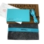 พาวเวอร์แบงค์ Eloop E12,แบตสำรอง Eloop E12,powerbank 11000mah (สีฟ้า) ของแท้ 100% thumbnail 1