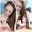 Acai Berry Perfect Hair Serum By Padaso อาคาอิ เบอร์รี่ แฮร์เซรั่ม เซรั่มฟื้นบำรุงเส้นผม thumbnail 13