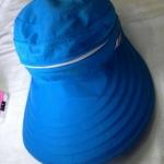 หมวกคลุม 50 ใบ.