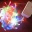 ไฟกระพริบ LED สีรวม thumbnail 7