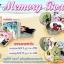 กล่อง Memory Box ทรงกลม thumbnail 3