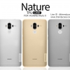Huawei Mate9 - เคสใส Nillkin Nature TPU CASE สุดบาง แท้