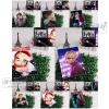 สมุดโน๊ต BTS WINGS -ระบุสมาชิก-