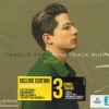 CD,Charlie Puth Nine Track Mind (Deluxe Edition)