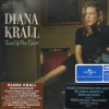 CD,Diana Krall - Turn Up The Quiet