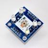 โมดูล วัดค่าสี อ่านค่าสี เซนเซอร์สี RGB Colour Sensor (TCS230/TCS3200) สำหรับ Arduino