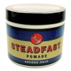 Steadfast Anchor Hold (Water Based) ขนาด 4 oz.