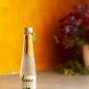 น้ำมันมะพร้าวสกัดเย็น 230 ml. สำหรับรับประทาน ฝาในเป็นรู+ฝาอลูมิเนียมสีเงิน สำหรับรับประทาน