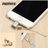 Remax Lightning to Micro USB ADAPTER แท้