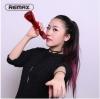 REMAX K03 Microphone Karaoke ลำโพง ไมค์ คาราโอเกะไร้สาย แท้