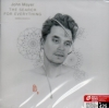 CD,John mayer - The Search for Everything