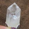 แชลเนลลิงคริสตัลเพนดูลั่ม ( Channeling Crystal Pendulum )