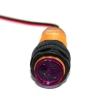 E18-D80NK Photoelectric Sensor Infrared Reflectance Proximity Sensor for Arduino E18-D80NK