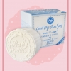 Baby Kiss Good Bye Acne Soap (100g)