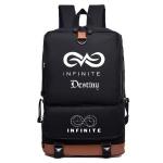 กระเป๋าเป้ Backpack INFNITE Destiny