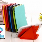 เคส IPad 2/3/4 Smart Case ONJESS