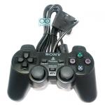 PS2 JoyStick จอย PS2 สำหรับควบคุม Arduino